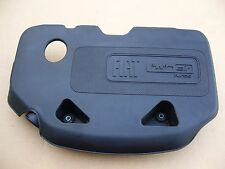 FIAT PANDA 2012-17 TWIN AIR TURBO ENGINE AIR FILTER BOX COVER PLASTIC LID