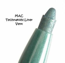M·A·C Technakohl Eye Liner Pencil Kajal Vent Medium Green Lime Metallic