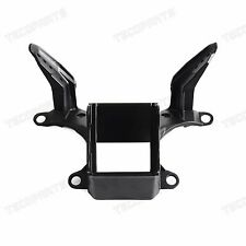 Headlights Upper Stay Fairing Bracket for Yamaha YZF-R6 2008 2009 2010 2011-2014