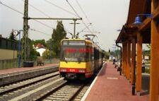 PHOTO  GERMANY ODENHEIM 826 V2