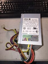 MiTAC 200W Switching Power Supply X-200/12V