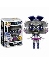 POP! Five Nights at Freddy´s- Ballora (Chase)