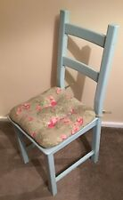 Solid Wooden Chair , Vintage / Shabby Chic Style, Occasional / dining / Kitchen