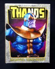 Buste Thanos Bowen 2614/5000 Marvel