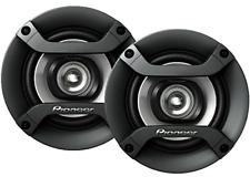 """New listing Pioneer 4"""" Speakers - 4-Inch, 150 Watt, Dual Cone 2-Way Speakers, Set of 2"""