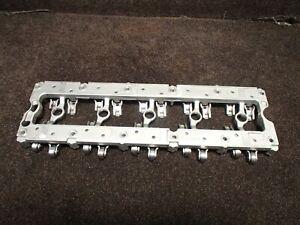 ford ranger 4x4 pickup 3,2 camshaft rocker ladder rack bk3q-6k551-bc