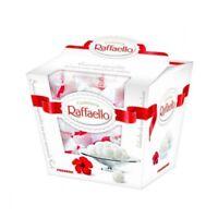 Ferrero RAFFAELLO Crispy & Creamy Almond Coconut Candy Pralines 150g 5.3oz