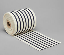 Traditional Sailor cotton canvas selvedge made in Spain, Perfect for accessories
