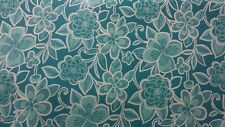 Halsey Seagla Indoor / Outdoor 100% Polyester Fabric