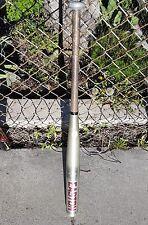 "Easton Ultralight Sx10 34"" 30 oz. 2.25"" Diam. Slowpitch Softball Bat Good Cond�"