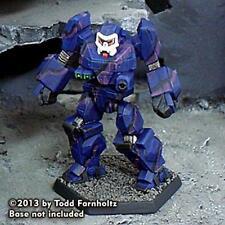 BattleTech Banshee BNC-11X by Iron Wind Metals IWM 20-5072