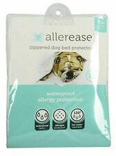 """New listing AllerEase Dog Bed Protector, 36 by 27"""""""