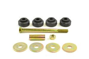Suspension Stabilizer Bar Link Kit Front XRF K80058 fits 86-97 Ford Aerostar