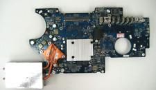 "Apple iMac 17"" Intel C2D Logic Board 820-2052-A for  A1208"