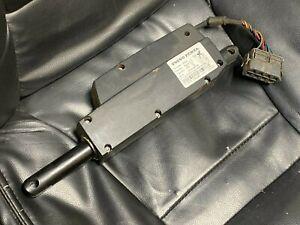 Volvo Penta Shift Actuator 300 KAD44 3582818