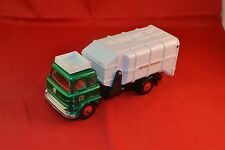 BEDFORD REFUSE WAGON - DINKY TOYS 978 MADE IN ENGLAND