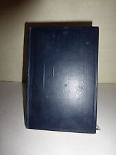 Russian Grammar - Nevill Forbes (1938, Hardcover, 2nd Edition, 4th Printing) 139
