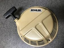 Kohler KD440 Pull Start Assembly