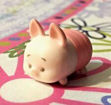Disney Tsum Tsum Stack Vinyl Piglet Pastel Parade EASTER EXCLUSIVE SMALL