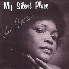 Lea Roberts - My Silent Place [New CD]