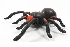 RC Spider Infrared Tarantula Remote Control Light Up Eyes New
