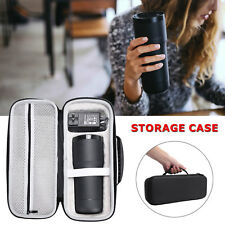 EVA Hard Carry Case Storage Bag Pouch For Ember Temperature Control Travel Mug