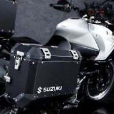 Suzuki 990D0ALSCO000