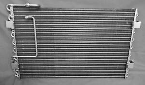 1976 DODGE MONACO POLARA  ROYAL MONACO NEW A C CONDENSER HIGH PERFORMANCE