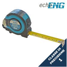 2 pezzi 5 m 10 m robusto professionale metro a nastro misuratore