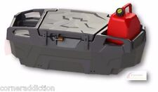 UTV Cargo Box/Trunk for 2015 Ranger RZR 900 Trail Kimpex Expedition