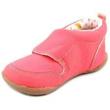 22 Scarpe sneakers per bambine dai 2 ai 16 anni