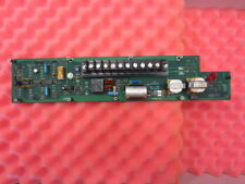 Allen Bradley 960068 01E Board 96006801E Rev-1 01E 423 FF