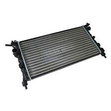 Kühler, Motorkühlung THERMOTEC D7X003TT