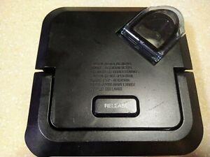 Ninja Kitchen Systems 72 oz XL Pitcher Locking Lid