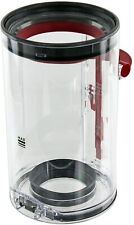 DYSON Dirt Bin V10 SV12 Animal Absolute Total Clean Vauum Cleaner Dust Container