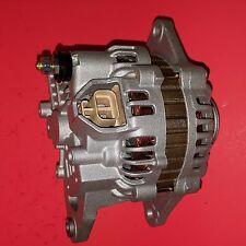 1995 Mazda 929 V6/3.0L Engine 100Amp Alternator 1 Year Warranty