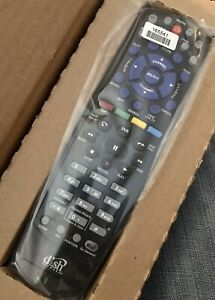 Dish Remote 32.0 Kit UHF-2G TV1 Kit