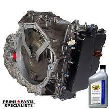 2010 2011 2012 2013 2014 6T70 GMC TERRAIN REMANUFACTURED AUTOMATIC TRANSMISSION