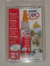 Dtm Loisirs creatifs 261491 - Fimo liquide