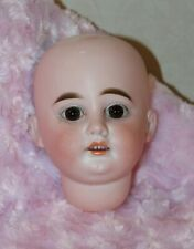 New ListingAntique ~German Bisque Doll Head #1894~ by Armand Marseille