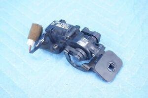 Lexus LX470 Quarter Glass Motor RH or LH 85770-60020 1998-2007 OEM