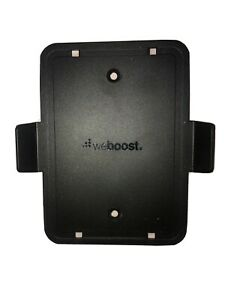 weBoost Drive Reach OTR Mobile Signal Booster Kit | 477154