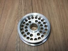 SHALLOW MATCH SPOOL FOR ABU  501 / 506M  *** NEW ***