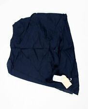 BRAND NEW - Engineered Garments Navy Scarf -MSRP $90