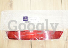 Genuine Mercedes Benz ML Class Rear Bumper Left Reflector ML320 ML350 ML550