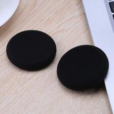 Sponge Replacement Earpads Cushions For Sennheiser PX100 PX80 PC131 Headphone