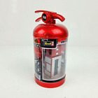 Revell Mini RC Fire Truck Red Fire Extinguisher Bottle 2015 NEW SEALED