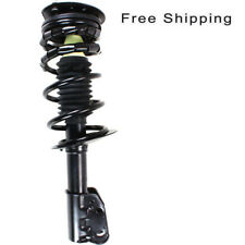 Front LH Or RH Side Shock Absorber and Strut Assembly Fits Chevrolet Cavalier