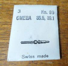 omega uhren katalog bestellen