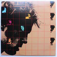 "Tim Hardin Columbia Comp LP 1981 ""The Shock of Grace"""